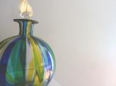 Venetian glassware