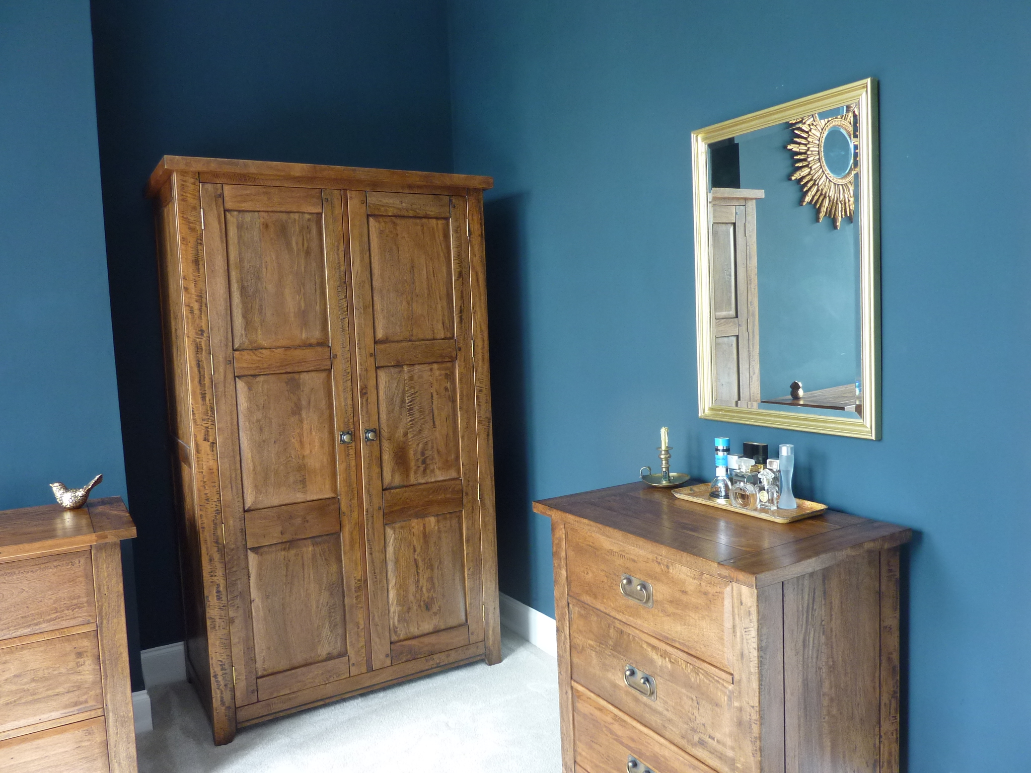 stonehouse furniture. barker and stonehouse furniture b