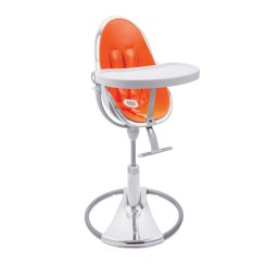 Bloom Fresco highchair