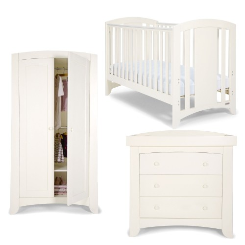 mamas-and-papas-harbour-ivory