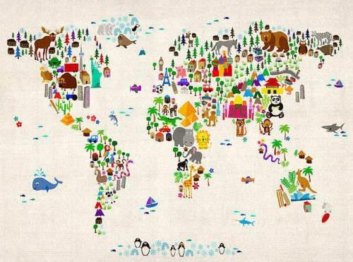 original_animal-map-of-the-world-for-children